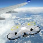 Digtalisierung der Luftfahrt