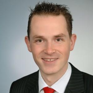 Klaus W. Burdenski
