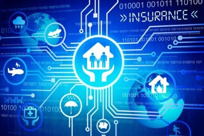 Versicherer online
