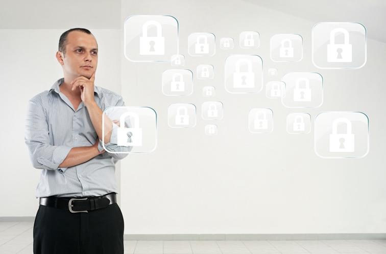 Digitale Sorglosigkeit? IT-Sicherheit ist Chefsache!