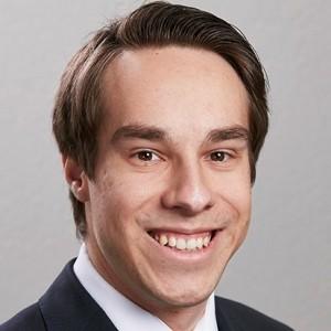 Alexander Liebl