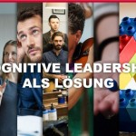 Cognitive Leadership