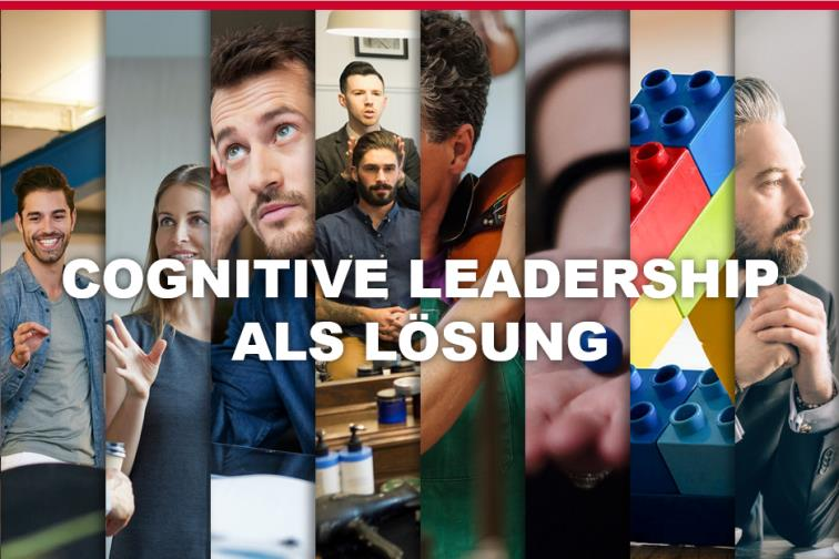 Cognitive Leadership