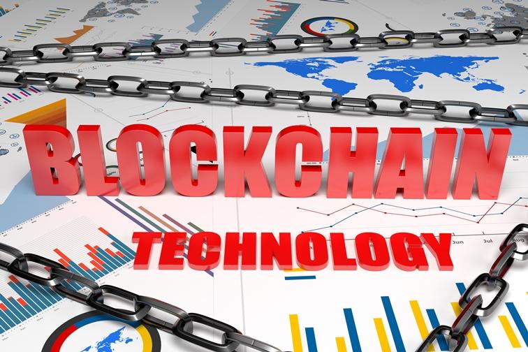 Deutschlands Wirtschaft lotet die Blockchain aus