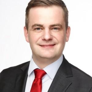 Julius Steinriede