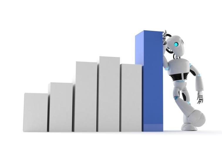 Künstliche Intelligenz für den CFO