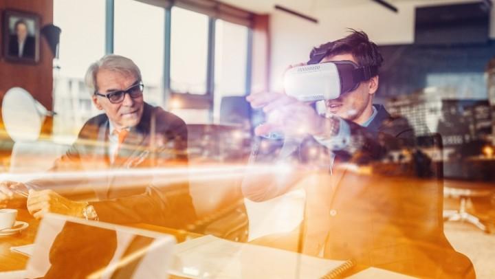 Jugendquote für eine erfolgreiche Digitalisierung
