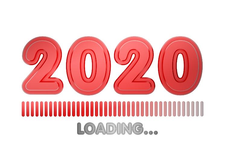 E-Government 2020