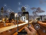 Banken und Digitale Ökosysteme Teil 2