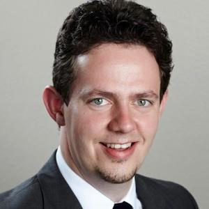 Sven Wißmann