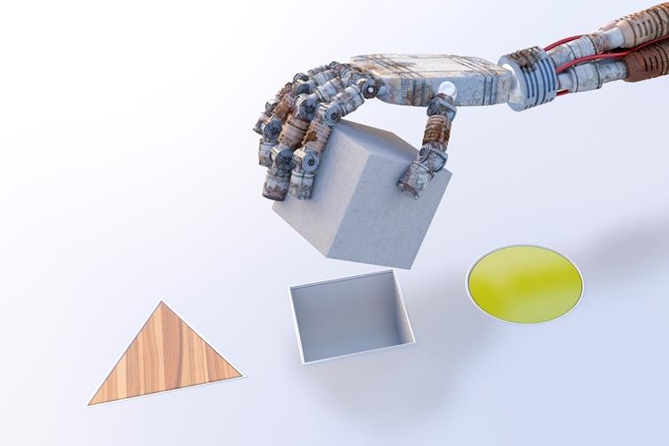 Künstliche Intelligenz - Reinforcement Learining