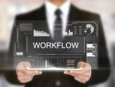 Process Mining - Business Intelligence