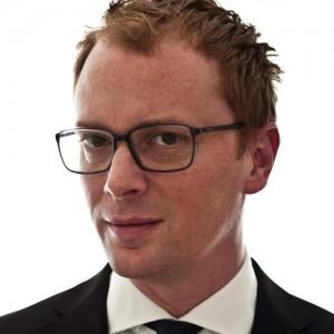 Ulf Glöckner - Sopra Steria Consulting