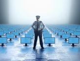 Blockchain - Hilfsheriff Compliance