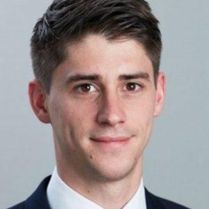 Markus Schnepper - Sopra Steria Consulting