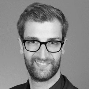Jan Josef Marwitz - Sopra Steria NEXT