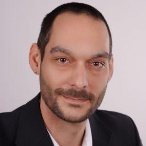 Oliver Bildesheim - Sopra Steria Consulting