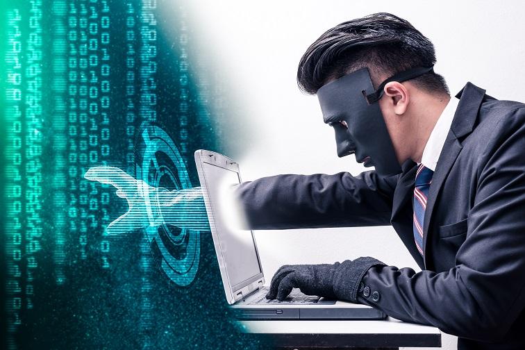 So steht's um die IT-Sicherheit deutscher Unternehmen