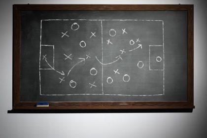 Digitalprofis: Die neuen Stars im Sport?