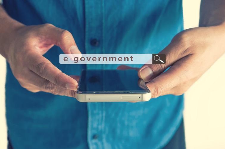 Digitale Verwaltung: Wäre der Portal-Verbund doch schon fertig