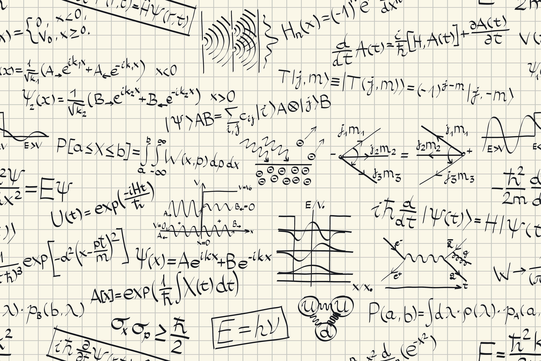 Quantencomputer: Vom physikalischen Traum in die Realität