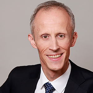 Lars Töllner - Sopra Steria Consulting