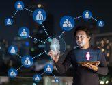 Digitale Plattformen Alternativen zu Amazon