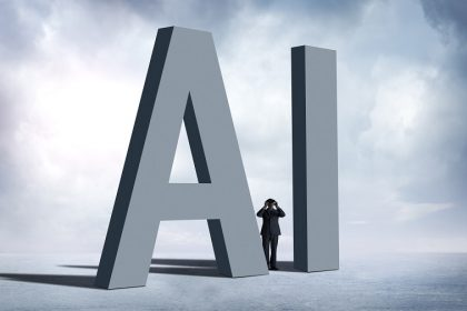 Black Box Künstliche Intelligenz: Brauchen wir mehr Licht oder mehr Vertrauen?