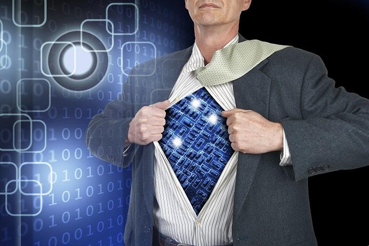 Der Quantencomputer – das nächste Wirtschaftswunder?
