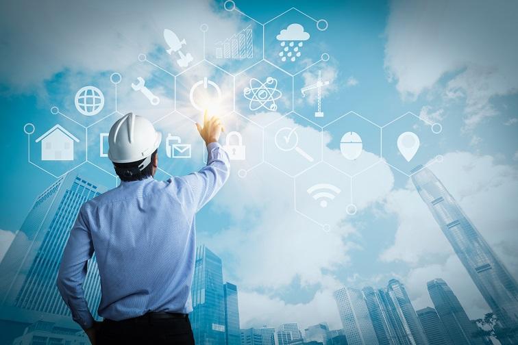 Plattform-Code entschlüsselt: Auf diesen Bausteinen basieren digitale Plattformen