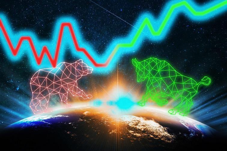 Bank 5.0 – dank Quantencomputer bald Realität?