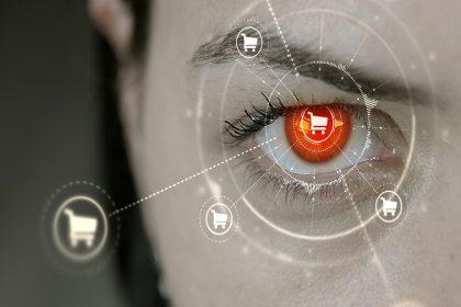 Durch die Nutzerbrille: Darum mögen wir digitale Plattformen