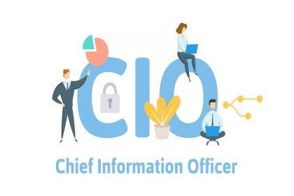 Digital Workplace durch die Brille des CIO betrachtet