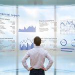 ESEF: So beflügelt Regulierung den Einsatz Künstlicher Intelligenz