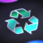 Digitalisierung und Umwelt