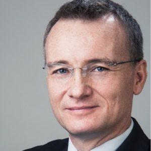 Armin Rheinbay