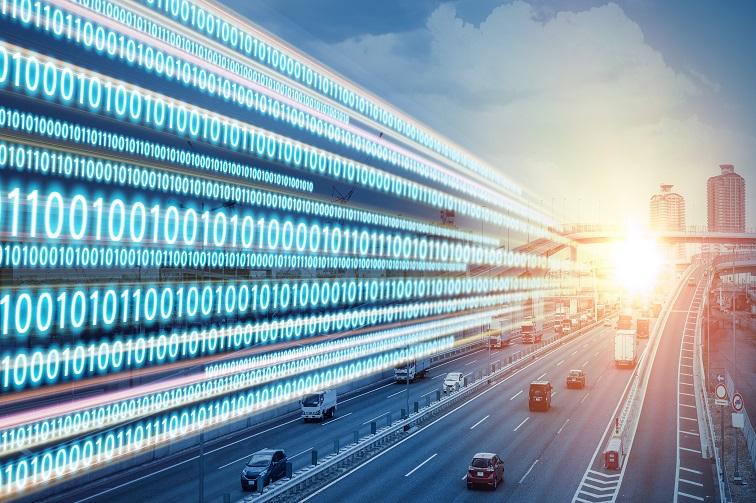 Laptop statt Schraubenschlüssel: Data Scientists im Dienste der Automobilbranche