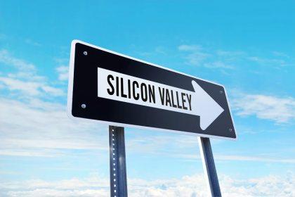 Auf Reisen im Silicon Valley: Es ist die Denkweise, die Unternehmer dort erfolgreicher macht