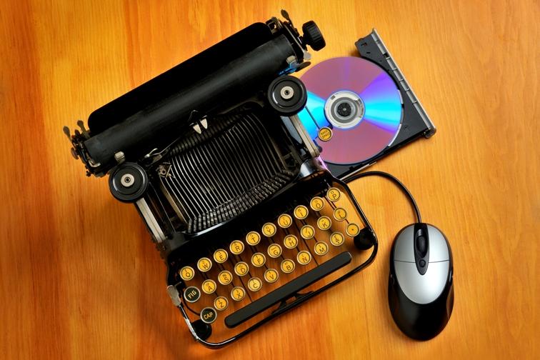 Ohne analoge keine digitale Prozessoptimierung