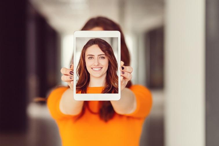 Digital Twins – ein Ansatz auch für den Consumermarkt?