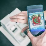 Mithilfe von digitalen Implantaten bargeldlos bezahlen