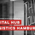 digital hub logistics hamburg