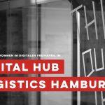 digital hub logistics hamburg