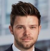 Florian Schrader