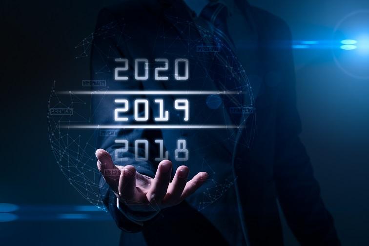Mit Corporate Foresight die Zukunft vorausdenken