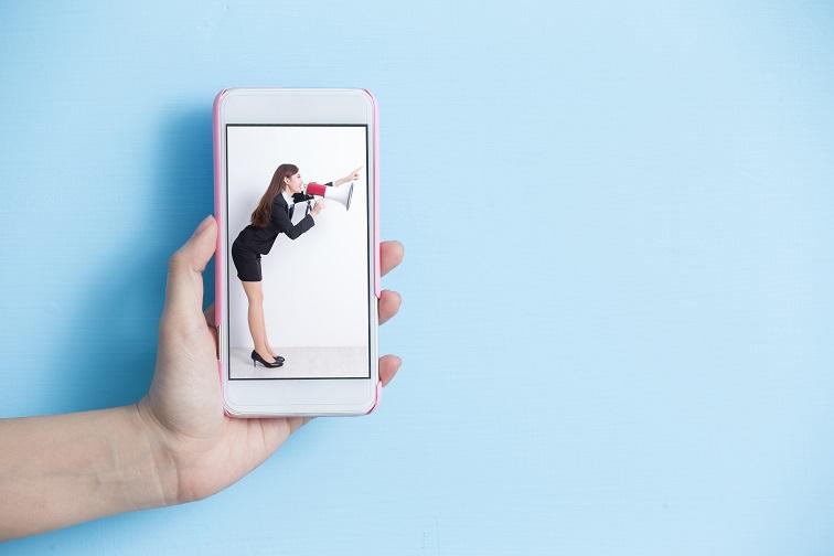 Voice Branding – wenn Siri, Alexa und Cortana so sprechen wie Coca Cola und Telekom