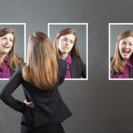 Digital Leadership - emotional und professionell