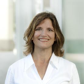 Katrin Krüger - Sopra Steria