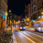 Smart City Digital Hub Leipzig