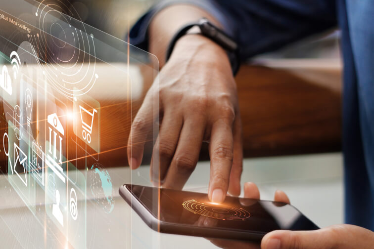 Beyond Banking: Der Blick über den Tellerrand braucht methodische Leitplanken